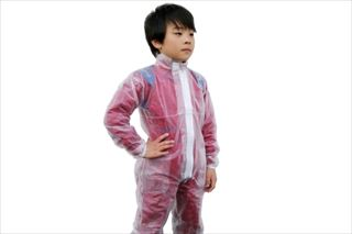 kids_rainsuit_01_R