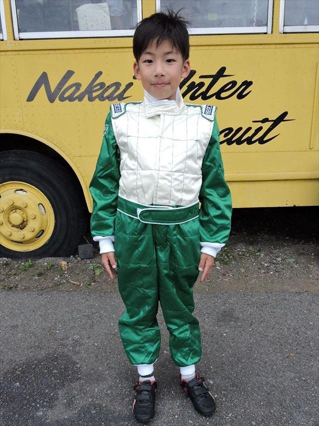 2015販売品 スーツ1