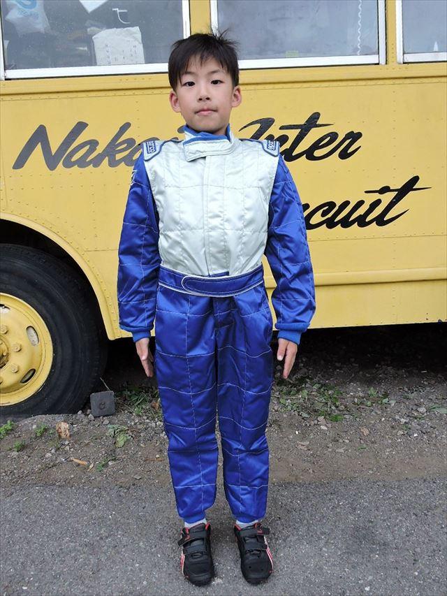 2015販売品 スーツ2