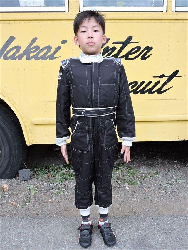 2015販売品 スーツ4