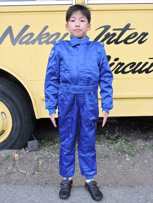 2015販売品 スーツ3