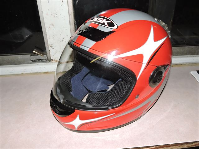 OGKヘルメット_R