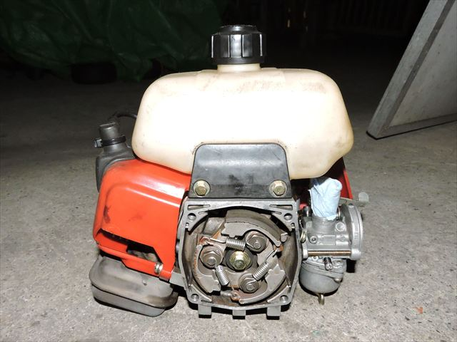 エンジン2-2